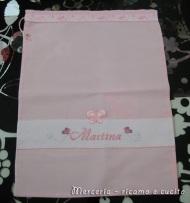 sacchetto-nascita-farfalla-per-Martina