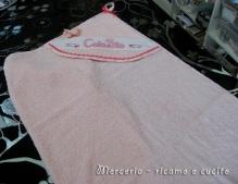 accappatoio-con-farfallina-per-Celeste-2