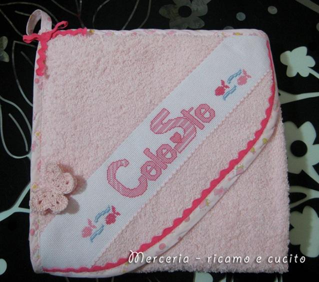 accappatoio-con-farfallina-per-Celeste-3