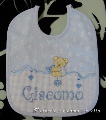 Gift Pagina 156 Ricamo E Cucito