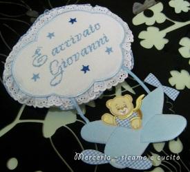 coccarda-fiocco-nascita-aeroplano-per-Giovanni-2