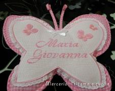 coccarda-fiocco-nascita-farfalla-per-Maria-Giovanna-1