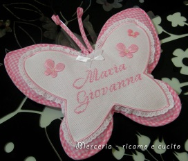 coccarda-fiocco-nascita-farfalla-per-Maria-Giovanna-2