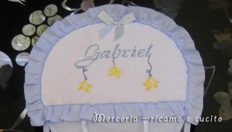 coccarda-fiocco-nascita-mongolfiera-per-Gabriel-1
