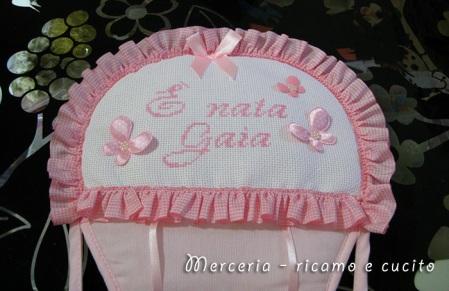 coccarda-fiocco-nascita-mongolfiera-per-Gaia-4