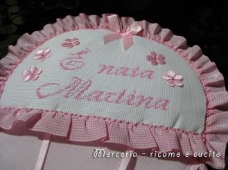 coccarda-fiocco-nascita-mongolfiera-per-martina-2