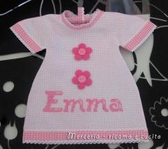 magliatta-auto-bimba-a-bordo-per-Elena-Emma-e-Ludovica-1