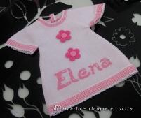 magliatta-auto-bimba-a-bordo-per-Elena-Emma-e-Ludovica-2