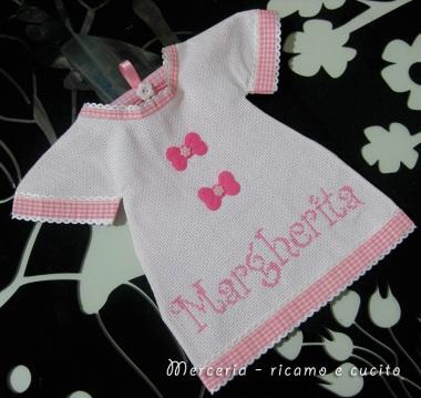 Maglietta-auto-bimbo-a-bordo-per-Margherita-2