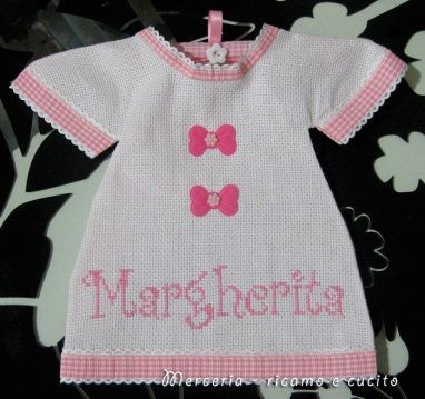 Maglietta-auto-bimbo-a-bordo-per-Margherita