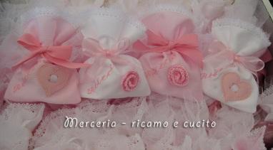 Sacchettini-bomboniere-portaconfetti-per-Rebecca-3