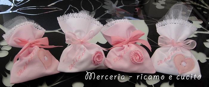 Sacchettini-bomboniere-portaconfetti-per-Rebecca