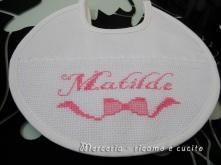 Bavaglino-Bavetta-per-Matilde-2
