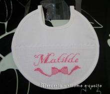 Bavaglino-Bavetta-per-Matilde