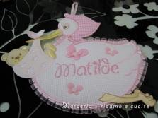 coccarda-fiocco-nascita-cicogna-per-Matilde-1
