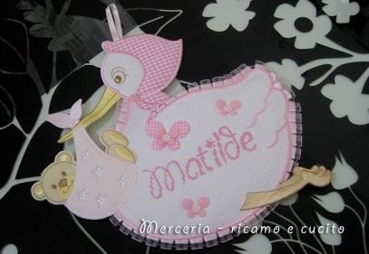 coccarda-fiocco-nascita-cicogna-per-Matilde-2