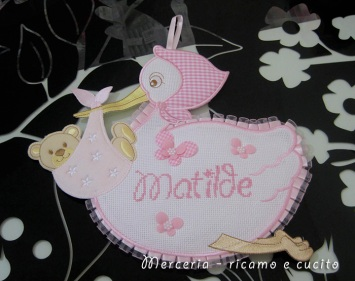 coccarda-fiocco-nascita-cicogna-per-Matilde
