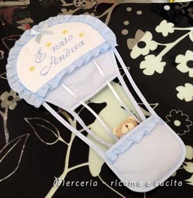 coccarda-fiocco-nascita-mongolfiera-per-Andrea-1