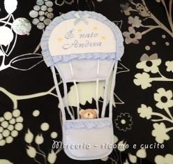 coccarda-fiocco-nascita-mongolfiera-per-Andrea