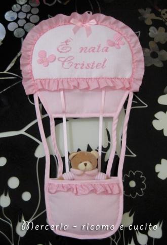 coccarda-fiocco-nascita-mongolfiera-per-Cristel