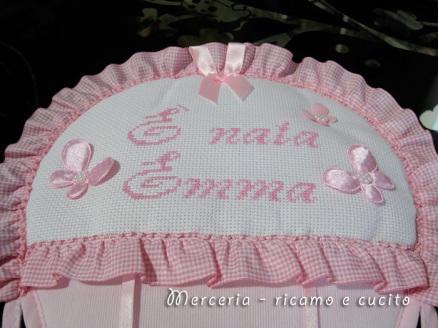 coccarda-fiocco-nascita-mongolfiera-per-Emma-1