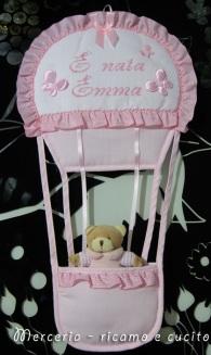 coccarda-fiocco-nascita-mongolfiera-per-Emma