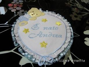 coccarda-fiocco-nascita-palloncino-per-Andrea-1