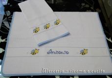 Corredino-neonato-per-nascita-Antonio-1