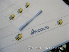 Corredino-neonato-per-nascita-Antonio-2