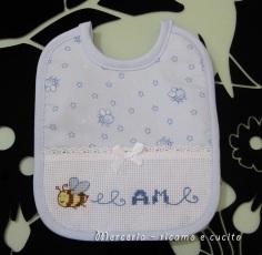 Corredino-neonato-per-nascita-Antonio-4
