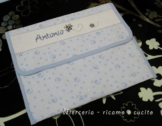 Corredino-neonato-per-nascita-Antonio-5