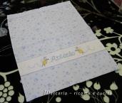 Corredino-neonato-per-nascita-Antonio-8