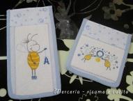 Corredino-neonato-per-nascita-Antonio-9