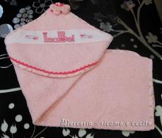 accappatoio-con-farfallina-rosa-per-Isabel-1