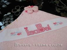 accappatoio-con-farfallina-rosa-per-Isabel-2