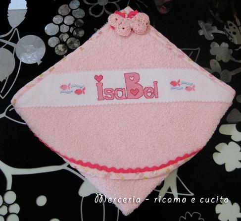 accappatoio-con-farfallina-rosa-per-Isabel