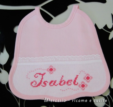 bavetta-con-ondine-per-Isabel
