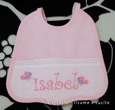 bavetta-con-ondine-rosa-per-Isabel