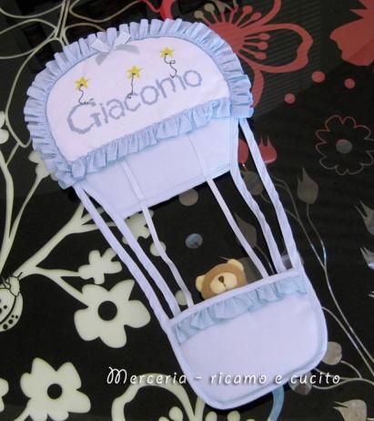 coccarda-fiocco-nascita-mongolfiera-per-Giacomo-2