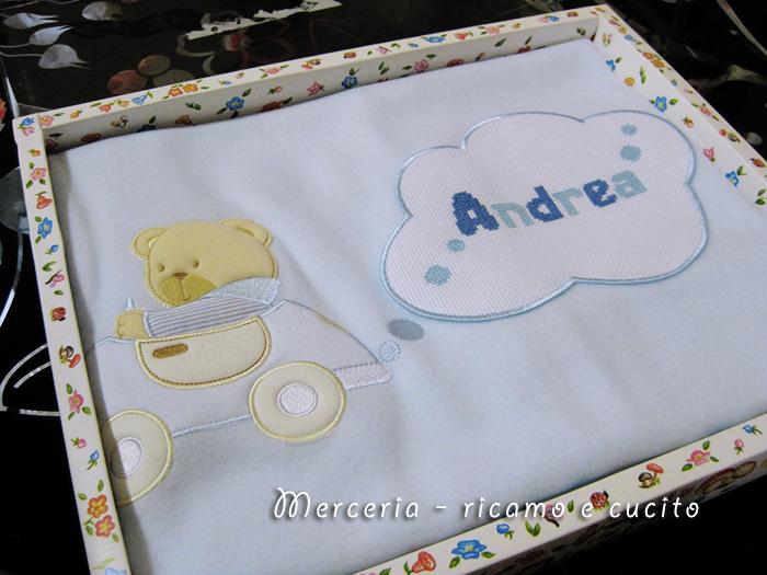 Copertina-con-macchina-per-Andrea-1