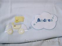 Copertina-con-macchina-per-Andrea-2