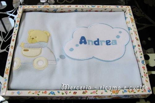 Copertina-con-macchina-per-Andrea