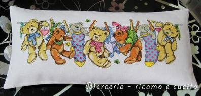 cuscino-con-orsetti-3