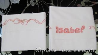 Lenzuola-con-federa-per-culla-e-carrozzina-Isabel-4