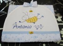 porta-pannolini-per-Antonio-1