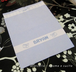 sacchetti-nascita-per-Bryan-2