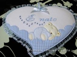 coccarda-Fiocco-nascita-cuore-E-nato-1
