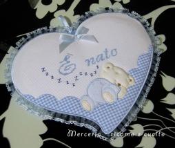 coccarda-Fiocco-nascita-cuore-E-nato-2