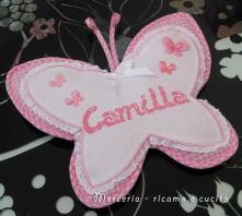 coccarda-fiocco-nascita-farfalla-per-Camilla