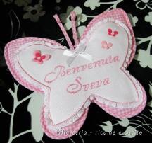 coccarda-fiocco-nascita-farfalla-per-Sveva-2
